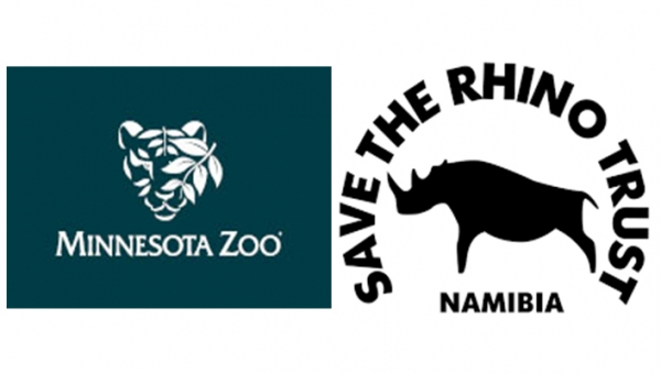 Save the Rhino Trust (Minnesota Zoo)