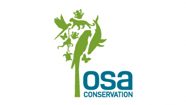 Osa Conservation